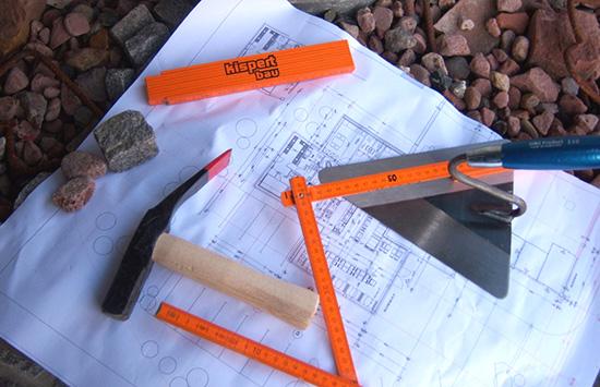 Bauunternehmen Kispert Uebernahme durch Sohn 2008