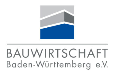 Mitgliedschaften Kispert Bau - Bauwirtschaft-BW