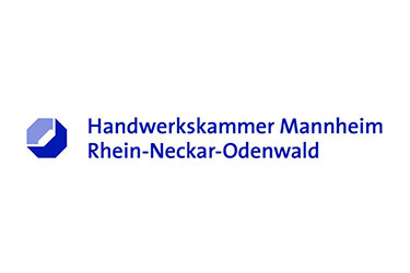 Mitgliedschaften Kispert Bau Handwerkskammer Neckar-Odenwald